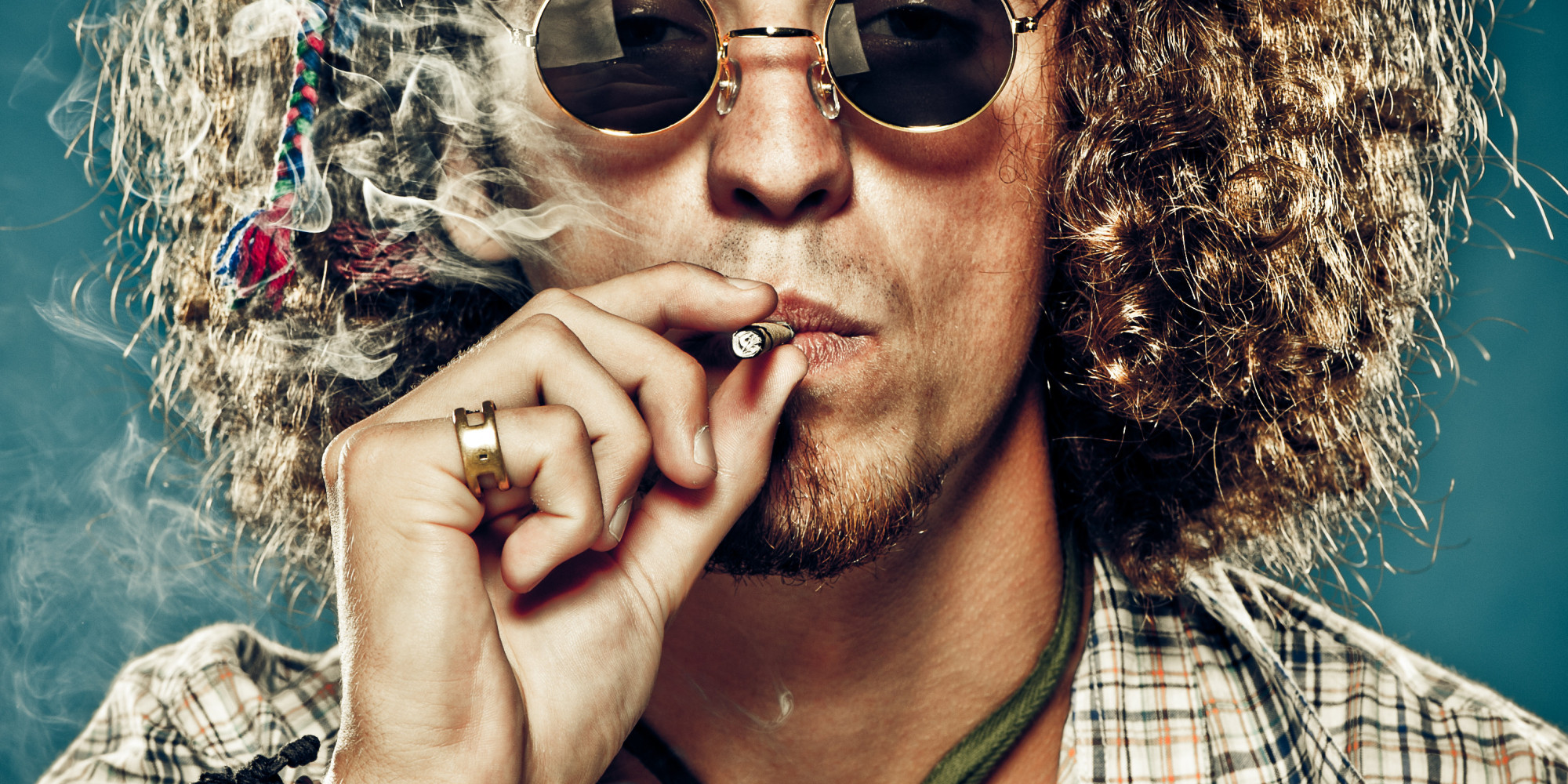 How High Is Your Marijuana IQ? Take this quiz and find out today!
