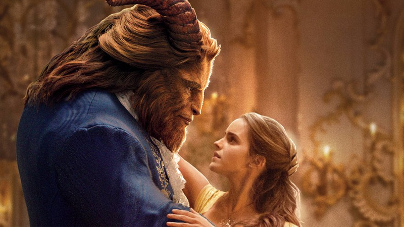 Which Beauty and the Beast Character are you? Take this quiz and find out today!