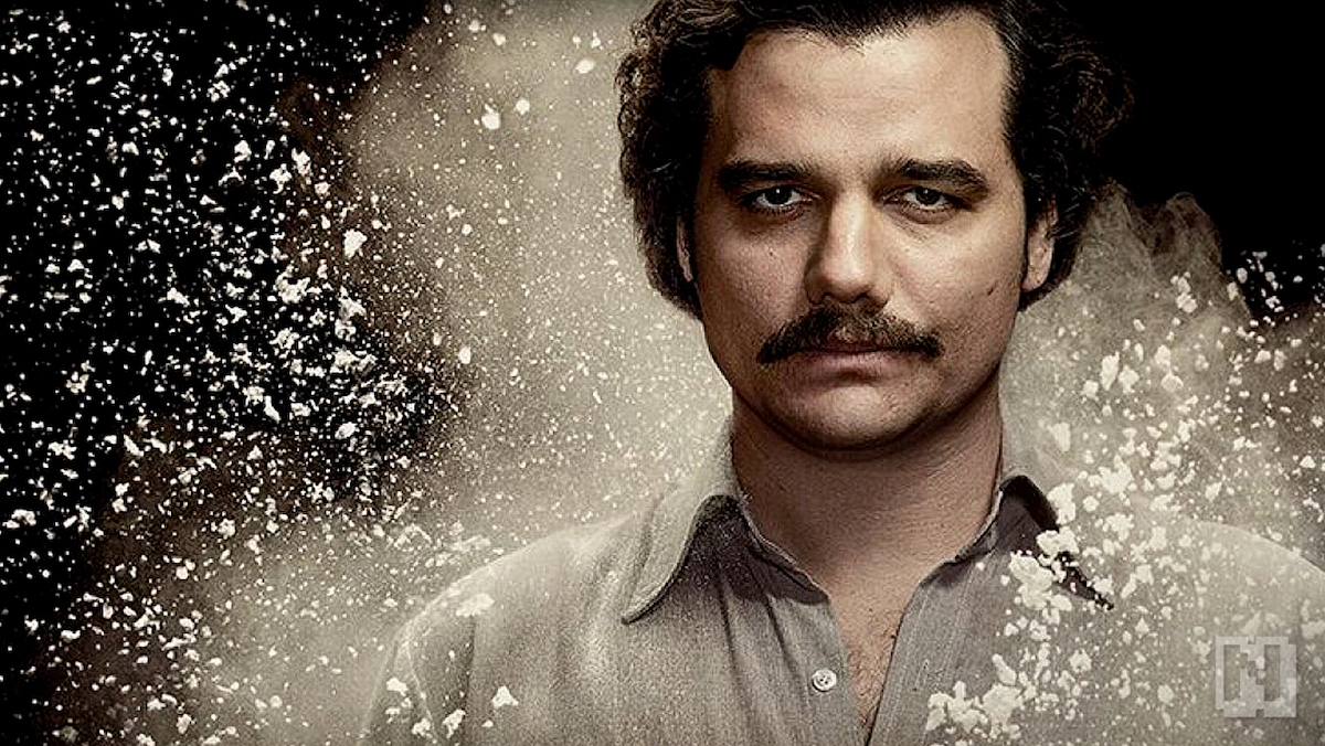 Which Narcos Character Are You? Take this quiz and find out today!