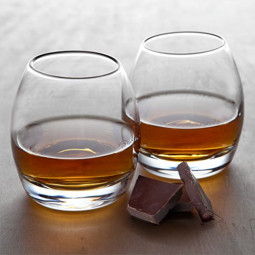 Are you a big whiskey drinker, or maybe you've just started to try it? Find out if you're more Scotch or Bourbon based on your taste and preferences!