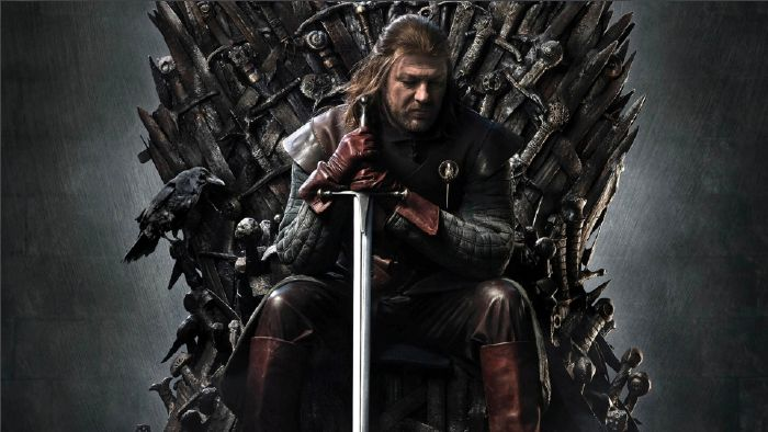 Which Game Of Thrones King Are You Based On Your Zodiac Sign? Take this quiz and find out today!