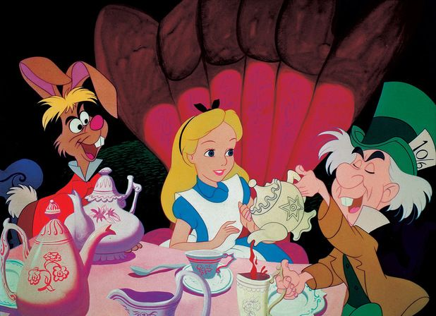 Can We Guess Your Age Based On9 Disney Questions? Take this quiz and find out today!