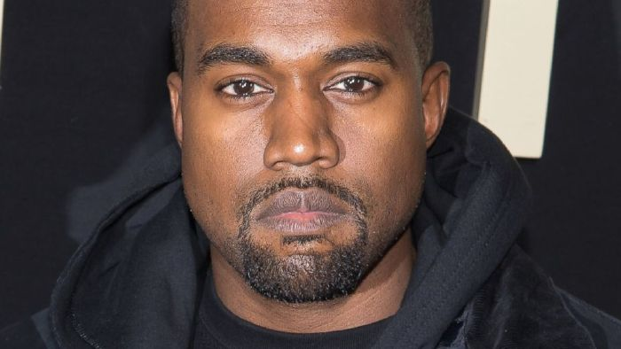 What Kanye-Fidence quote are you based on your birth month? Take this quiz and find out today!