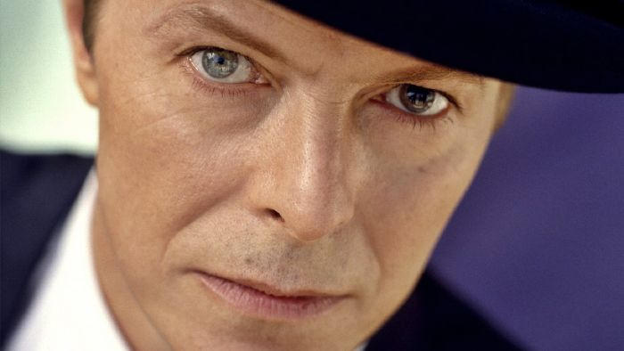 Which David Bowie are you? take this quiz and find out today!
