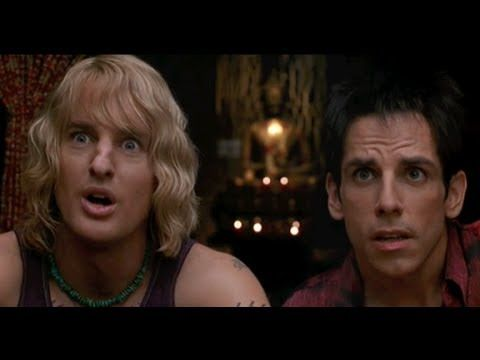 What iconic, sexy really, really, really, really, really ridiculously good-looking Zoolander look are you? Take this quiz and find out today!