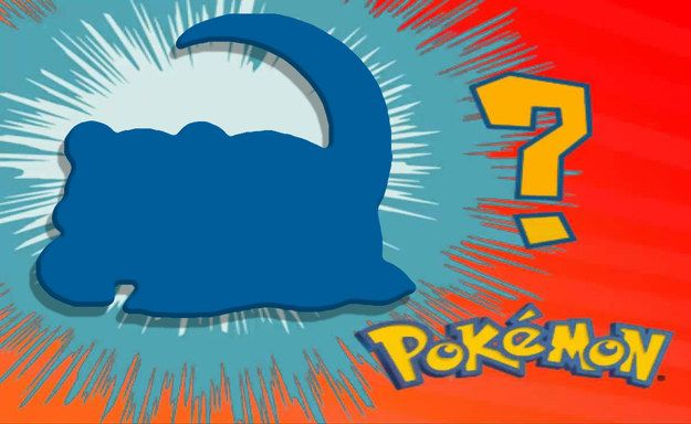 Think you've still got what it takes to be a Pokémon master?