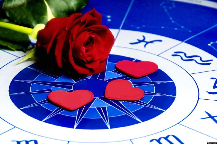 What is your Valentine's horoscope? Take this quiz and find out today!
