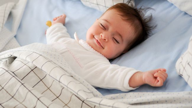 What Does Your Sleeping Position Say About Your Personality? Take this quiz and find out today!