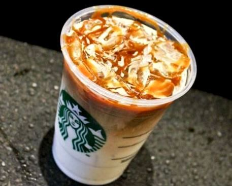 What funny misspelled Starbucks name are you based on your order? Take this quiz and find out today!
