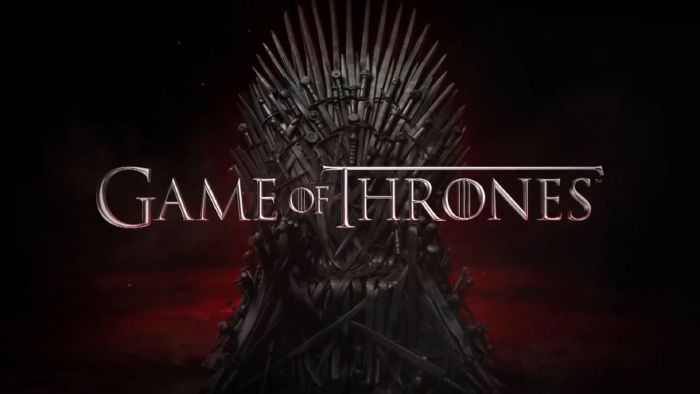 Which Game Of Thrones House Do You Belong In? Take this quiz and find out today!