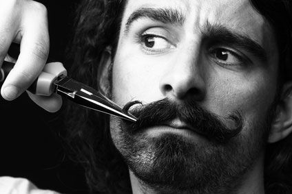 What Facial Hair Are You? Take This Quiz and find out today!