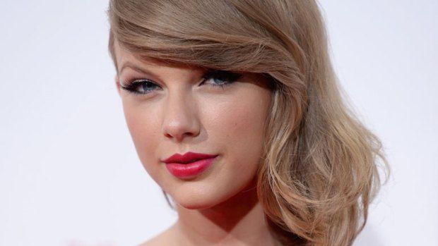 Who Should Be Taylor Swift's Next Boyfriend? Take this quiz and find out today!