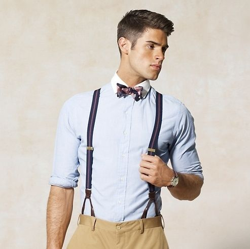 Are you actually an accidental hipster? Take this quiz and find out today!