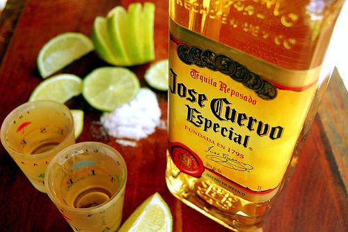 What tequila based cocktail are you? Take this quiz and find out today!