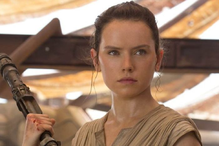 What's with you? Take this quiz and find out today! (Star Wars Fans Only)