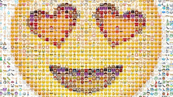 Do you know what popular Emojis ACTUALLY mean? Take this quiz and find out today!