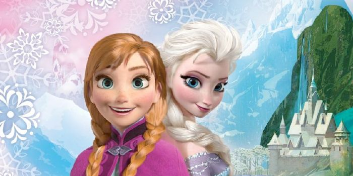 Ever fantasized about living in a faraway frozen Kingdom with magical snowmen and reindeer? Are you secretly an Ice Queen or do you believe in true love? Take the quiz to find out which Frozen sister you're more like.
