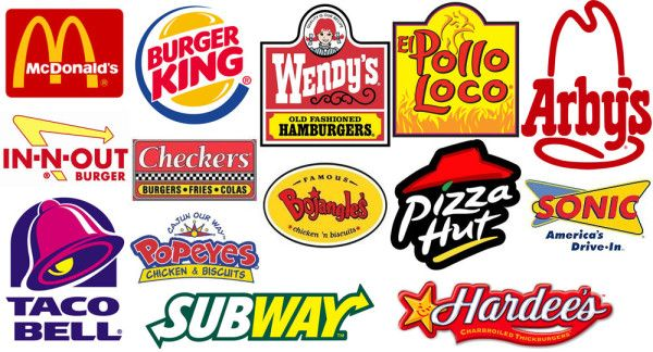 Which super convenient, extremely yummy Fast Food Chain Are You? Take this quiz and find out today!