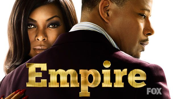 What character from Empire are you? Take this quiz and find out today!