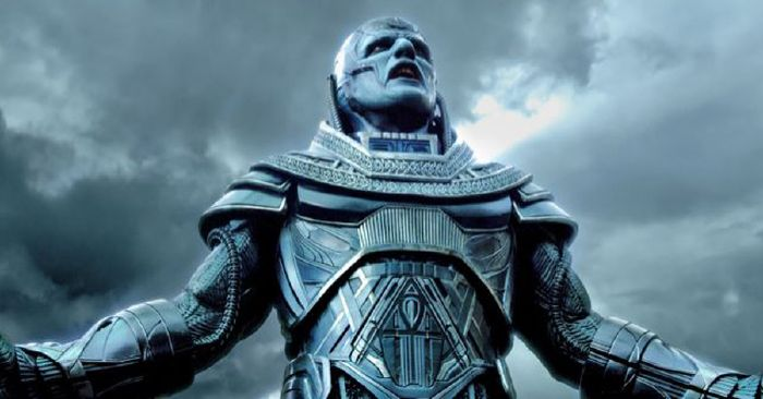 Are you Badass enough to be Apocalypse? Take this quiz and find out today!