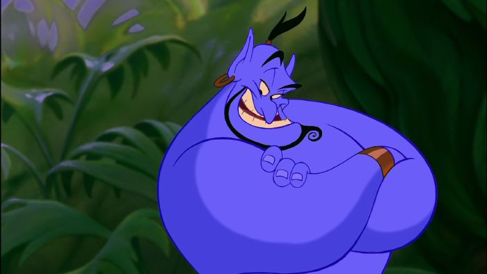 Which Disney Movie Is Most Like Your Life? Take this quiz and find out today!