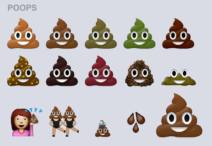 What does the texture of your poop tell you about your health? Take this quiz and find out today!