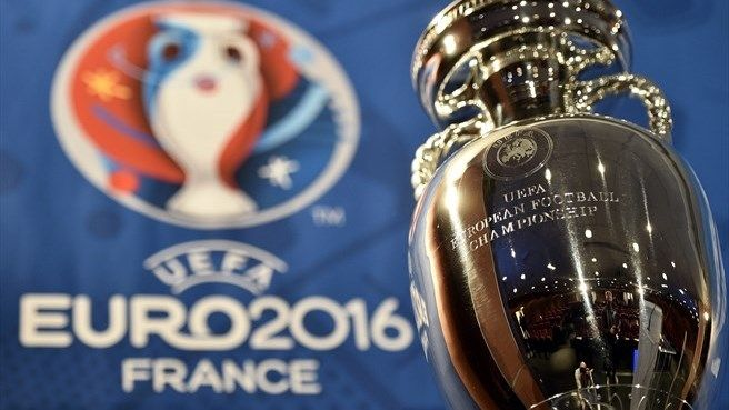 Which Euro 2016 team should you support? Take this quiz and find out today!