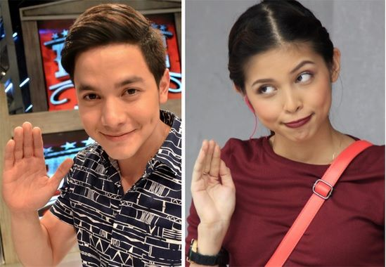 Are you a fan of the most popular twitter event of all time? Which AlDub Kalyeserye Character Are You? Take This Quiz and find out today! #AlDub