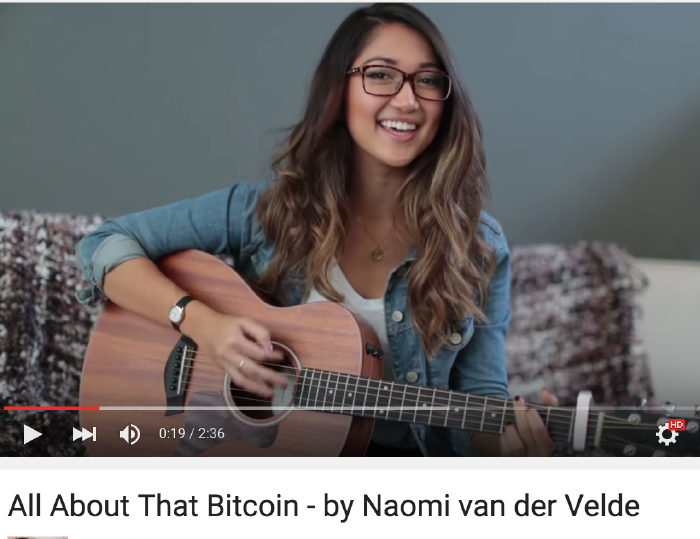 How well do you know Youtube singing superstar @namoilVDV? Take this quiz and find out today!